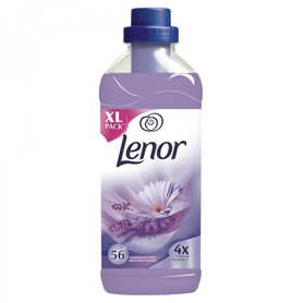Lenor Harmonie 1,4 l - 56 płukań