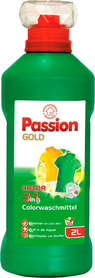 Passion Gold 3 in 1 Color 2 l