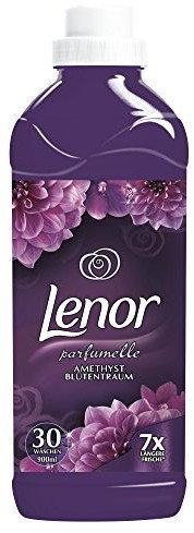 Lenor Amethyst 900 ml - 30 płukań