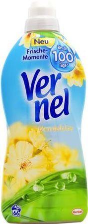 Vernel Mandelblute 2 l - 66 płukań