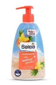 Balea Hand Seife 0,5 l - my summer paradise - mydło w płynie