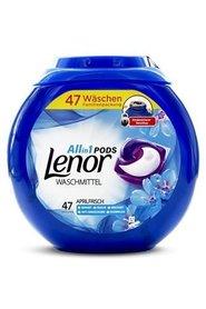 Lenor All in 1 Pods Waschmittel - 47 prań