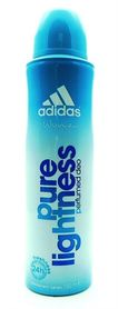Adidas Pure Lightness 150 ml deo