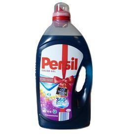 Persil 5,11 l - 70 prań - do koloru