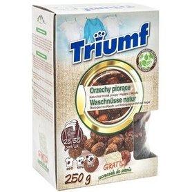 Triumf - Orzechy piorące - 250 g - 25 prań