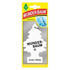 Choinka zapachowa WUNDER-BAUM (biała-arctic white) 5 g