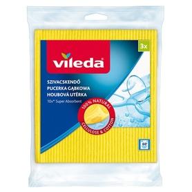 Ściereczka Vileda Original - 3 szt