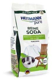 Heitmann Reine Soda - 500 g