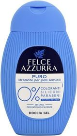 Felce Azzurra Puro 250 ml - żel pod prysznic