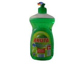 Akuta Original - płyn do naczyń 500 ml