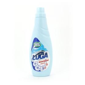Krochmal Ługa - 750 ml