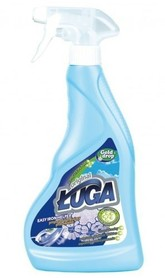 Krochmal w sprayu Ługa - 500 ml