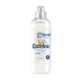 Coccolino Sensitive 1050 ml - 42 płukania