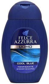 Felce Azzurra Uomo 250 ml - żel pod prysznic