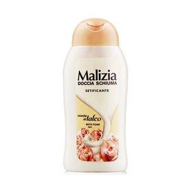 Malizia Talco 300 ml - żel pod prysznic
