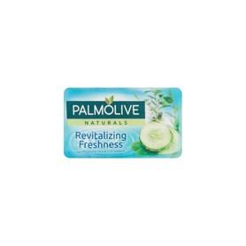 Palmolive Naturals 90 g - mydło w kostce