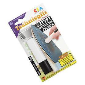 Iron Cleaner 30 g - sztyft do czyszczenia żelazek