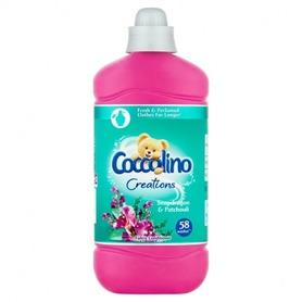 Coccolino Creations 1450 ml - 58 płukań