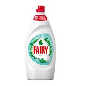Fairy Mięta 850 ml - płyn do naczyń