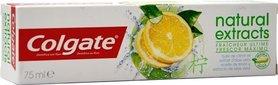 Colgate Natural Extracts 75 ml - pasta do zębów