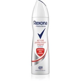 Rexona Active Protection + Original 150 ml deo
