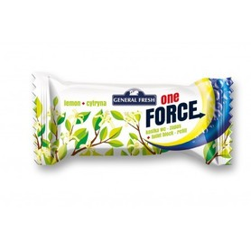 General Fresh One Force - 1 x 40 g - 1 sztuka