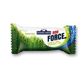 General Fresh One Force - 1 x 40 g - 1 sztuka