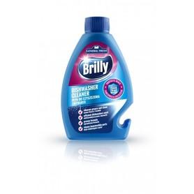 General Fresh Brilly 250 ml - płyn do czyszczenia zmywarek