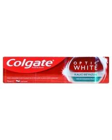 Colgate Optic White 75 ml - pasta do zębów