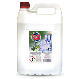 Power Wash - płyn do mycia naczyń 5 l