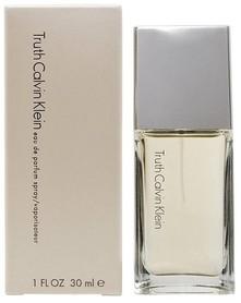 Calvin Klein Truth Woman 30 ml - woda perfumowana
