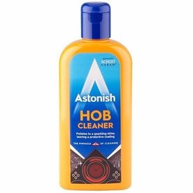 Astonish Hob Cleaner 235 ml