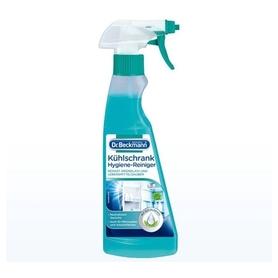 Dr. Beckmann Kuhlschrank Hygiene-Reiniger 250 ml