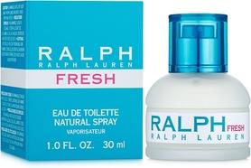 Ralph Lauren Ralph Fresh 30 ml - woda toaletowa