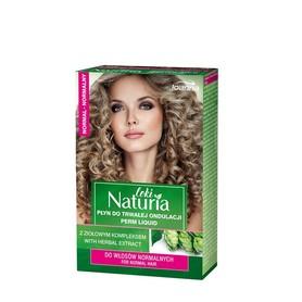 Joanna Naturia - 75 ml - płyn do trwałej ondulacji