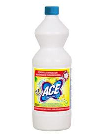 Ace Lemon 1 l - wybielacz