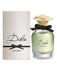 Dolce&Gabbana Dolce 30 ml - woda perfumowana