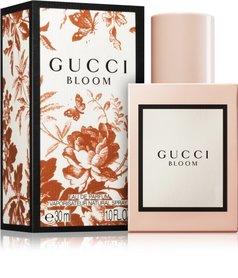 Gucci Bloom 30 ml - woda perfumowana