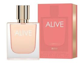 Hugo Boss Alive 30 ml - woda perfumowana
