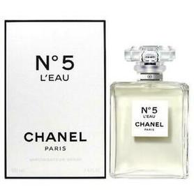 Chanel Paris N 5 - 35 ml - woda toaletowa