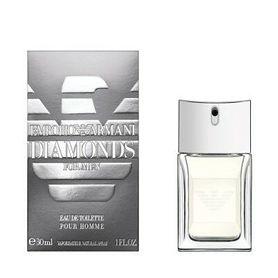 Giorgio Armani Diamonds For Men 30 ml - woda toaletowa