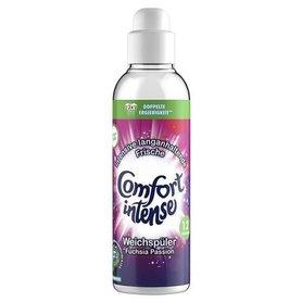 Comfort Intense 180 ml - koncentrat do płukania tkanin - 12 płukań