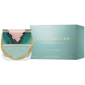 Marc Jacobs Decadence 50 ml - woda toaletowa