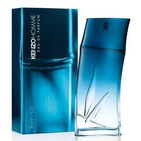 Kenzo Homme 50 ml - woda perfumowana