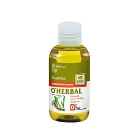 O'Herbal 75 ml - szampon do włosów