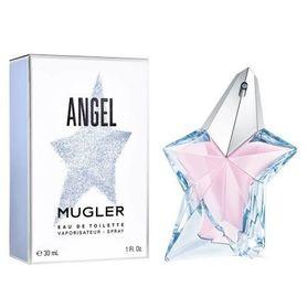 Thierry Mugler Angel 30 ml - woda toaletowa