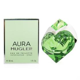 Thierry Mugler Aura 30 ml - woda toaletowa
