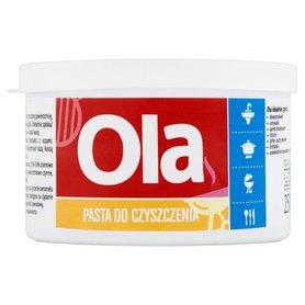 Pasta do czyszczenia Ola 250 g