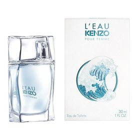 Kenzo L'eau Kenzo Pour Femme 30 ml - woda toaletowa