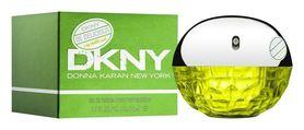 Donna Karan DKNY Be Delicious Crystallized 50 ml - woda perfumowana